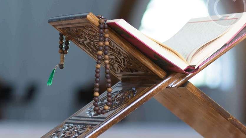 Logika Bahasa Arab: Pengantar Memahami Matan Hadis