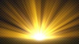 Meneladani Sifat Allah swt melalui Puasa