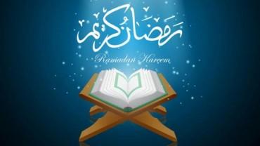 Nuzul al-Qur'an dan Tanggung Jawab serta Hak Pekerja