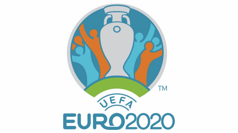 Pembelajaran Kebangsaan di Piala Eropa