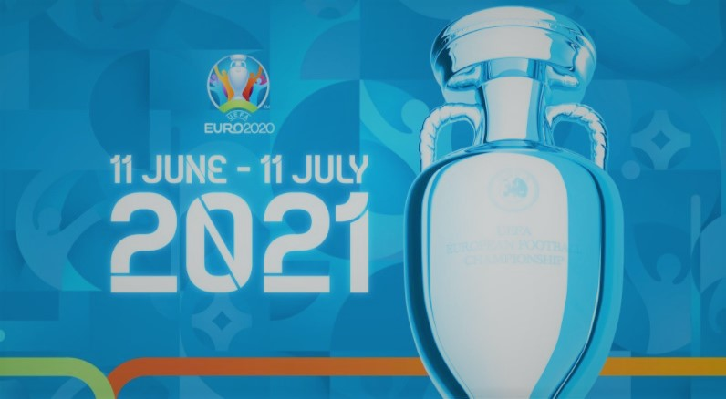"""Tim Unggulan dan """"Kuda Hitam"""" Piala Eropa dalam Analisis Hadis"""