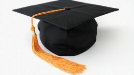 Belajar PAI di Sekolah: Bukan Sekedar Formalitas !