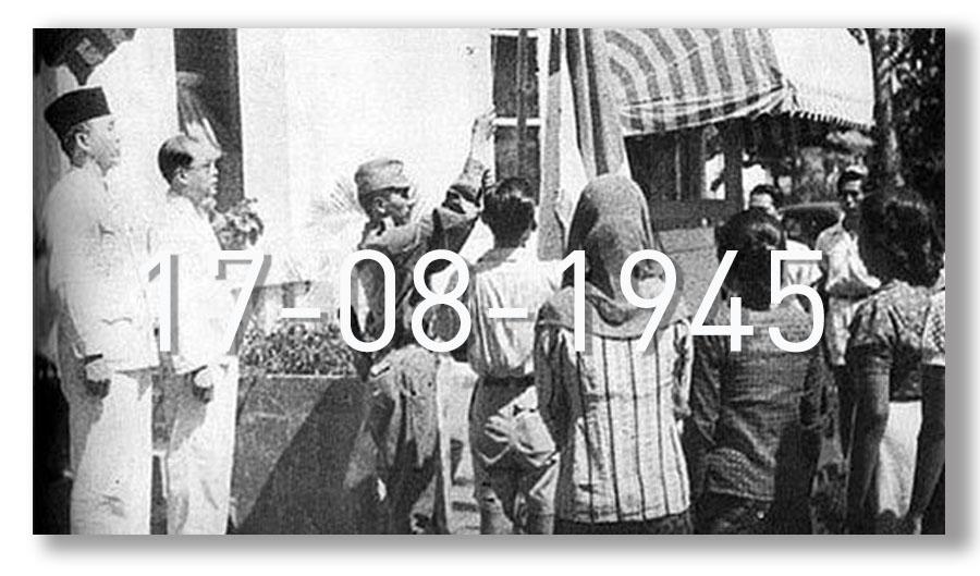 17-08-1945